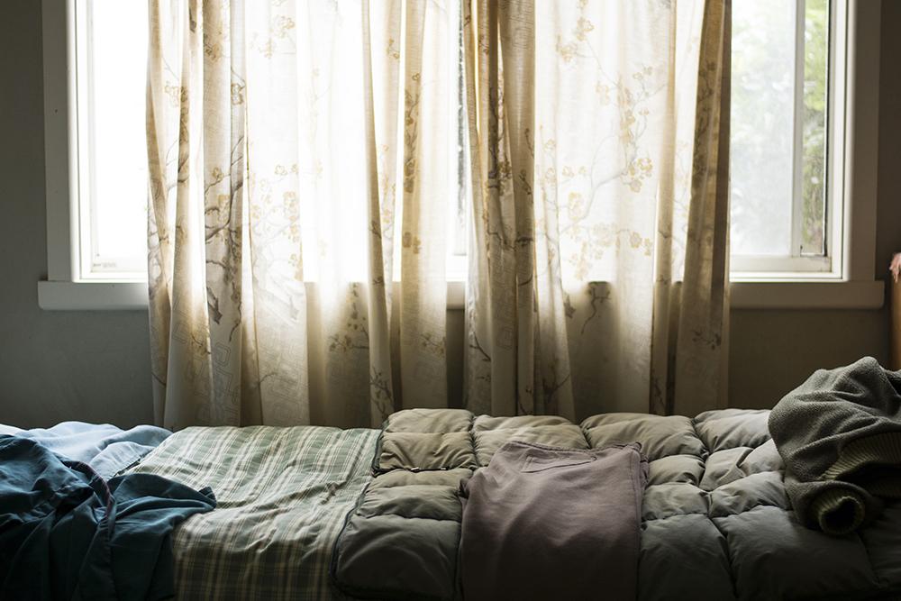 2Rachel_Mounsey_Birds_Bedroom_web