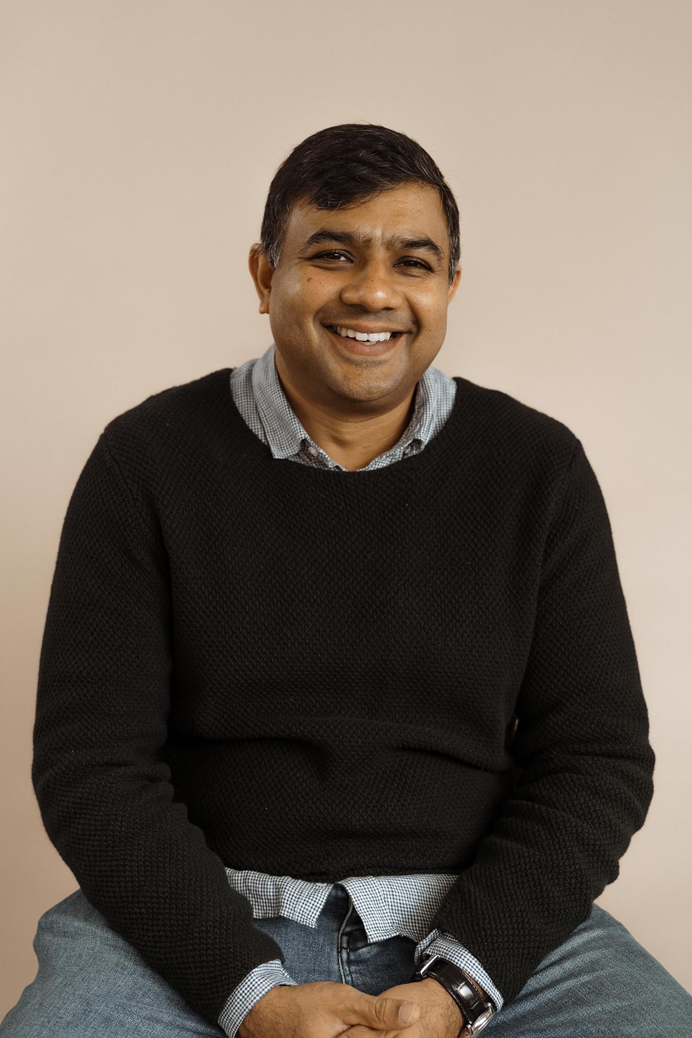 கிப்ஸ்லேண்டிற்கு வருக. Mageswaram Venkatachalam. Tamil/India.