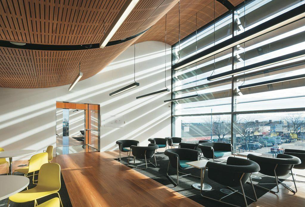 Gippslandia #4 - Developing Creative Spaces