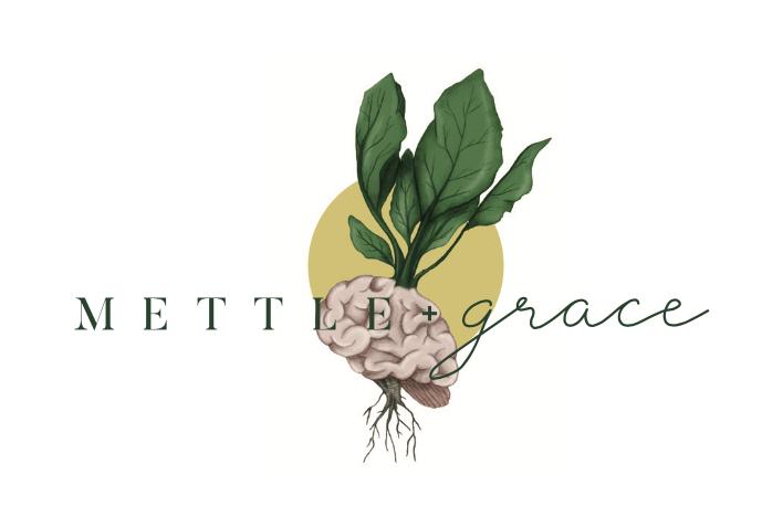 Gippslandia #5 - Food Department - Mettle + Grace