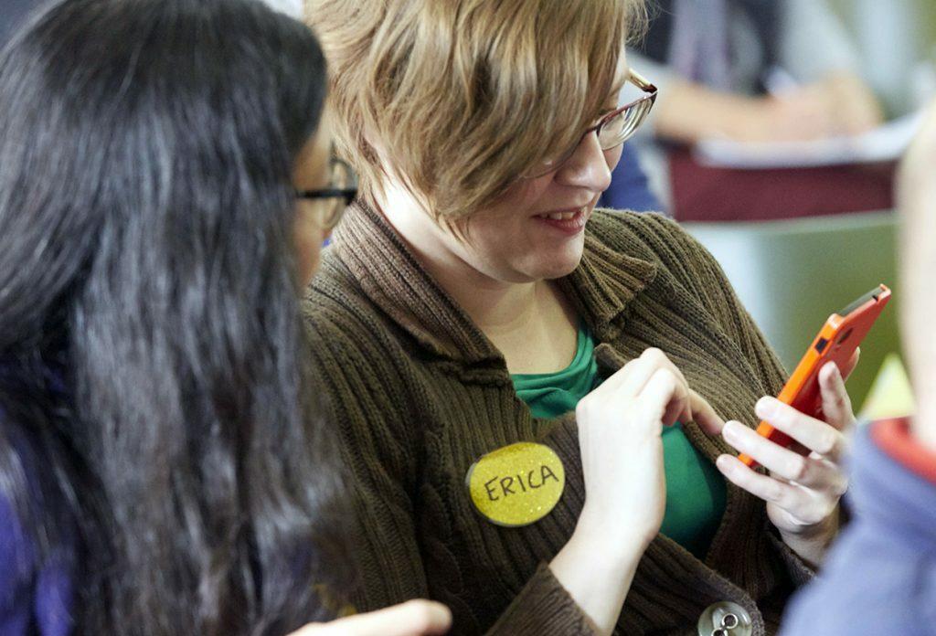 Gippslandia #06 - Binary Shift - Digital Innovation Festival