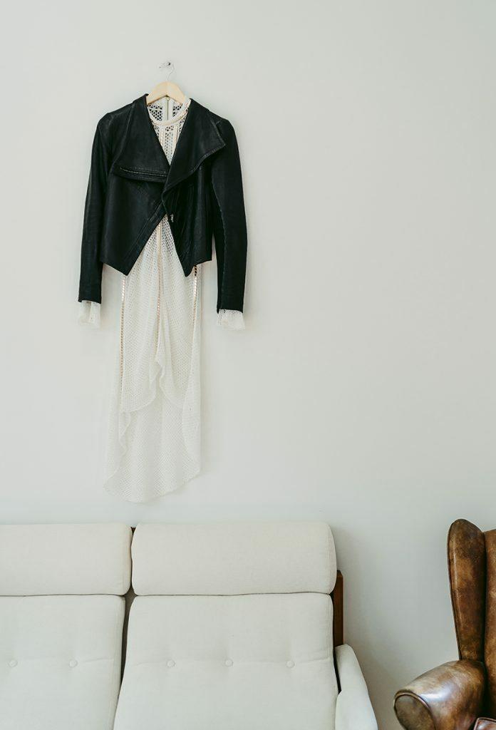 Gippslandia #06 - Fashion - Curate & Style