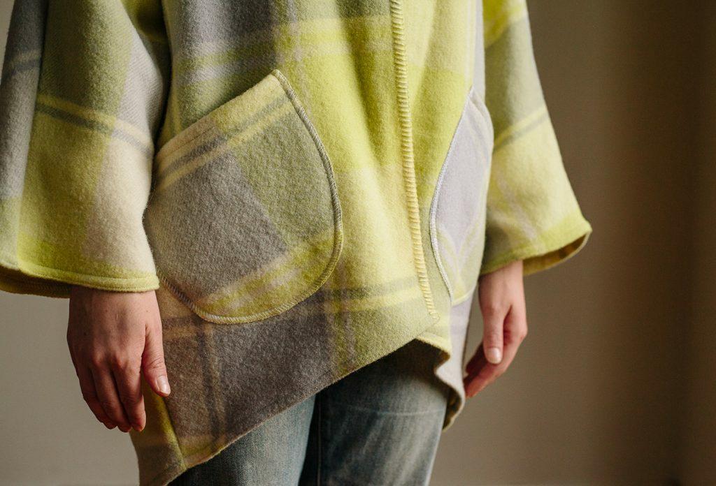 Gippslandia #7 - Fashion Department - Rugs to Riches